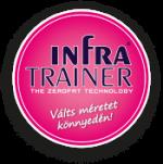 Infratrainer Székesfefehérvár - MARO Fitness Studio